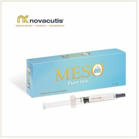 meso-pure-ha-acido-hialuronico-no-reticulado