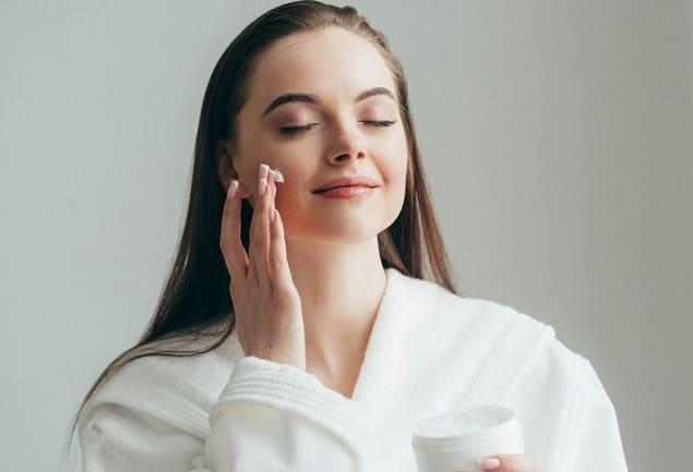 acido hialuronico en crema