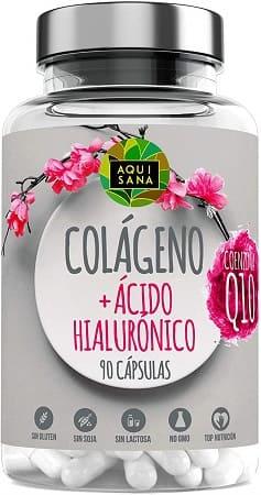 acido hialuronico tomado