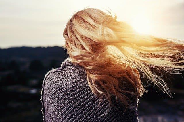 comprar acido hialuronico para el pelo
