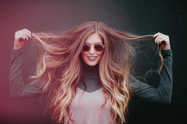 precio acido hialuronico para el pelo