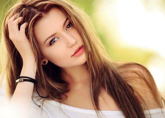 tratamiento acido hialuronico pelo