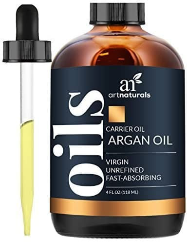 artnaturals aceites esenciales