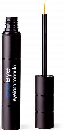 evoeye eyelash formula
