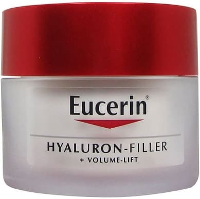 hyaluron filler volume lift
